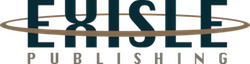 Exisle_Logo_transparent-small