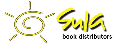 Sula Book Distributors – South African book distribution company