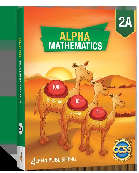 math 1-5