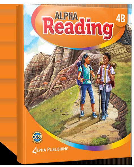 reading 1-5