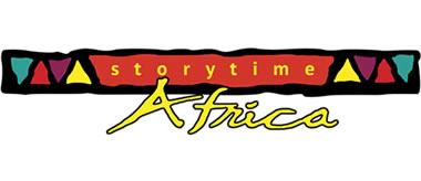 afrika3